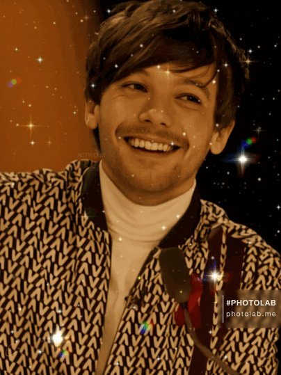 @ltfasharchive  @Louisislove28  @LTCharts  @louist91charts  Please pray for peace and healing  #Releasecopyofacopyofacopy #Walls album keep streaming on all platforms 24/7 Request radio stations to play it Show your love for @Louis_Tomlinson