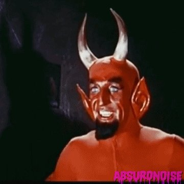 Replying to @showyourteethya: #MyChiliIsSoHotThat It gave the devil the shits