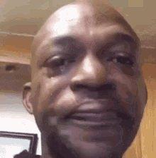 I WAS ALWAYS BLUE BEHIND THE BLACK MASCARA THAT I CRIED yea I felt that  #LifeSupport