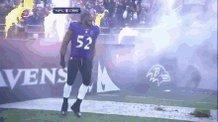@TheKaciLennox Happy Purple Friday!!! #RavensFlock