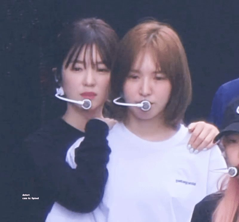 @wenshyun's photo on Irene