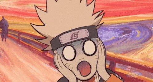 It's Friday! You know what that means... we got #Toonami tomorrow night!!! @adultswim @ToonamiSquad @ToonamiNews #anime #animeontoonami