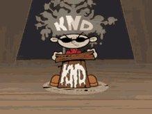 Kids Next Door, Battle Stations! Join us as we take a look at Codename: Kids Next Door – Operation: V.I.D.E.O.G.A.M.E. (Part 1)     #CartoonNetwork #CodenameKND #KND #KidsNextDoor #TwitchStreamer #TwitchCommunity #VarietyStreams #CNCity #Gamecube