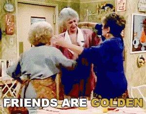 Friendship advice with @ItsBobbyMares #TrillerTV