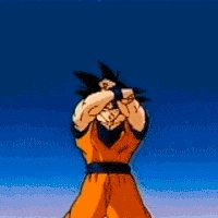 NEXT WEEK!!!! @BTHS_GSoccer VS CYPRESS BAY ✌🏻. STATE CHAMPIONSHIP!!!!!!! LETS GOOOOO!!!!!!!! #GoBears #DefendTheThrone #RunItBack