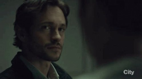 @primevideouk Having a #Hannibal marathon after you order Season 4? Sign me up #HannibalDeservesMore #Hannibal2021