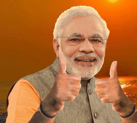 #PresidentOfIndia- मोदी ने बनवाया, #कांग्रेसी उनसे नहीं मिलते वॉर मेमोरियल- #मोदी ने बनवाया,कांग्रेसी वहां नहीं जाते स्टेचू ऑफ़ यूनिटी- मोदी ने बनवाया, कांग्रेसी देखने तक नहीं जाते  मोदी #नया_संसद_भवन भी बनवा रहे है,कांग्रेसी वहां 2024 के बाद नहीं जाएंगें #KangnaRanaut #AjayDevgn
