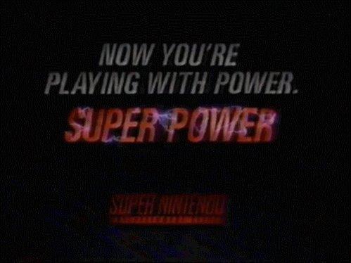 Soirée #Retro dès 21h30! On se fait un medley #supernintendo avec du #supermarioworld, #DragonBallZ , #tmnt et #MickeyMouse !!   #twitch #twitchstreamer #twitchaffiliate #streaming