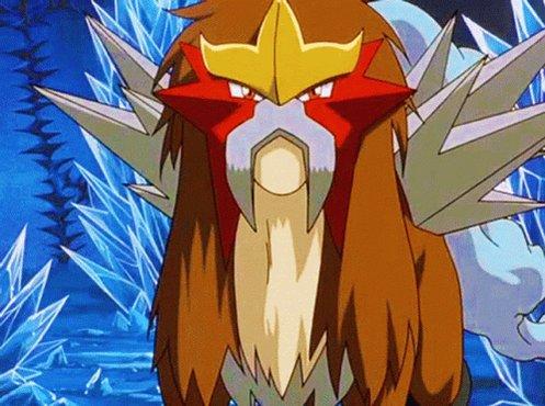 Happy #PokemonDay #Pokemon25