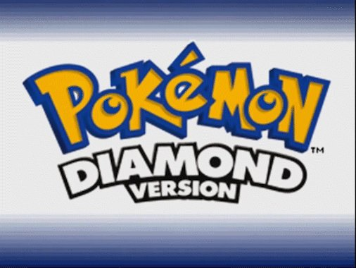 The year is 2007.  You're deciding between Turtwig, Chimchar and Piplup. You play through Pokémon Diamond and Pokémon Pearl, digging up fossils in the Underground.  Next up, trading in the Global Trade Station with your new friend across the continent.  Life is good.  #PokemonDay