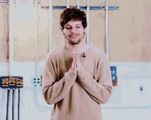 Hi!!! @OnAirRomeo @t_brat @MostRequestLive. Please play #Defenceless by @Louis_Tomlinson on #MostRequestedLive thank you