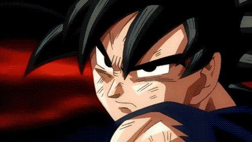 #Toonami #DemonSlayer  Courage now going Super Saiyan again!!🤩🤩🤩🤩