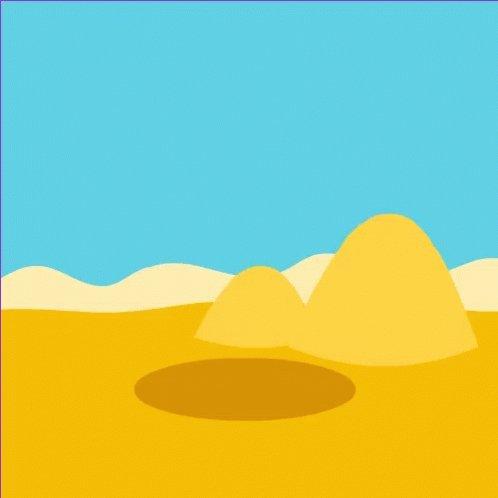 When you find yourself in a hole, quit digging. - Will Rogers #Quote #ThinkBIGSundayWithMarsha #FamilyTRAIN #JoyTrain #GoldenHearts #Love #NewYear2021 #StarfishClub #sundayvibes #SundayMotivation @loveGoldenHeart @BarbaraLoraineN @HOLLYJBIRD @nickystevo @1228erin @Bijan_Cyrus