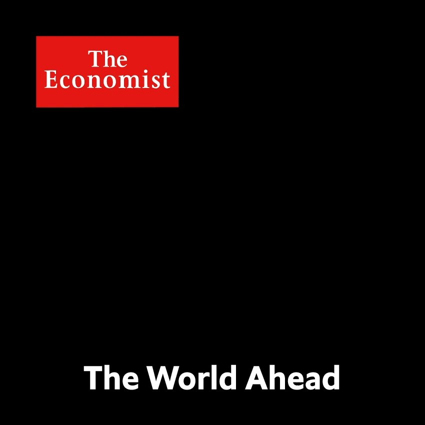 """After the pandemic, how will cities adapt to their transformed prospects, popularity and populations? Listen to """"The World Ahead"""" podcast"""