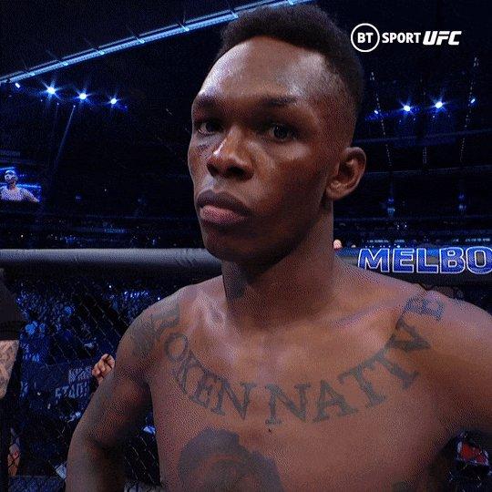 🇵🇱 Blachowicz v Adesanya 🇳🇬 🇧🇷 Nunes v Anderson 🇦🇺 🇷🇺 Yan v Sterling 🇯🇲 🇷🇺 Makhachev v Dober 🇺🇸 🇧🇷 Santos v Rakic 🇦🇹  That #UFC259 main card! 😍