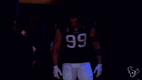 JJ Watt Has Narrowed His List Of Teams, Bills Emerging Favorite #NFL #NFLTwitter #BuffaloBills #GreenBayPackers #TennesseeTitans #JJWatt    Read More-