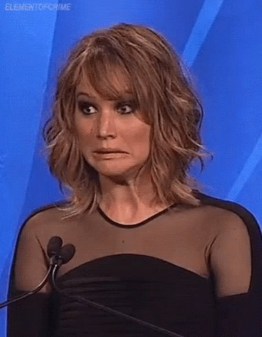 When Stephanie almost calls Harris Ryan #90DayFiance