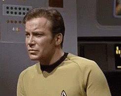 Star Trek GIF