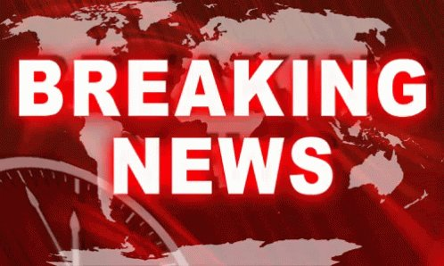 ☆☆☆ #BREAKING #NEWS ☆☆☆  #AMC $AMC #STONK  #SAVEAMC #SAVEAMC #SAVEAMC