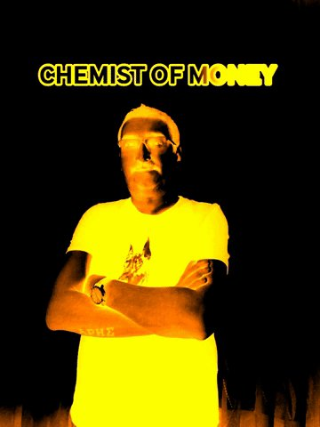 I'm chemist and i💟@Algorand   #cryptocurrency #algorand #ALGO #Para #paribu #BTC #xrparmy #xrp #Litecoin #ElonMusk #SHOWチャンネル #TRONICS #trx #Ethereum #BuffaloBills #EKONOMİ #money #marketofcrypto #mask #Dogecoins #DOGE #Dogecoinarmy #ToTheMoon #ToTheStars #ondokuz #cakes