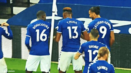 Seems to be great expectations on DCL tonight. Hopefully the Saints defence is still handing out gifts & DCL helps himself to a ⚽️ or two. Perhaps an assist 🅰️ thrown in as well for good measures. 😎   #FPL #FPLCommunity #EVESOU #GW26