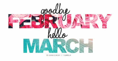 Happy March 1 Tweethearts 😘 May this new Month be kind to you and give you all you wish for🙌👋🌹 #March1st #mondaythoughts #MondayMotivation #ThinkBIGSundayWithMarsha #WearAMask