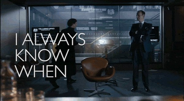 "Sigo persiguiendo a este ""sociopata bien adaptado"" por Baker Street. Voy a por la 4ª temporada. #Sherlock #IAmSherlocked  #StayAtHome #QuedateEnCasa  #Quarantine #Cuarentena"