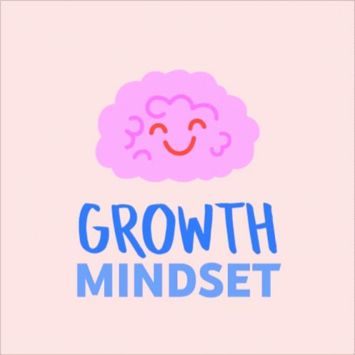 Growth Mindset Youtube GIF