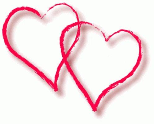 #ConfectioneryInSongOrFilm   My Love Hearts Will Go On