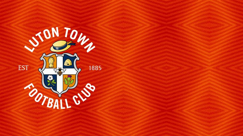 85' Second change of the evening...  🔛 Bree ↩️ Cornick  🔴 0-1 🎩  #COYH https://t.co/rVKYiIrwxs