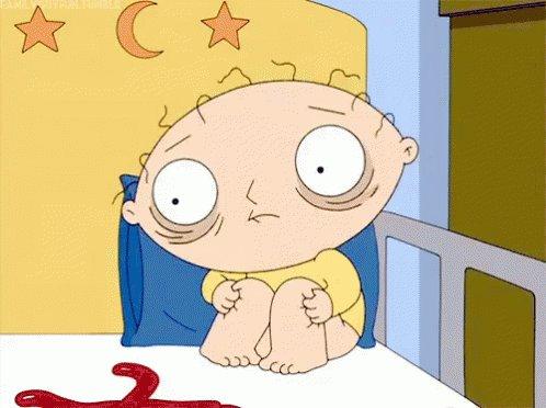 #QUEENSUGAR really gonna make me live 2020 again