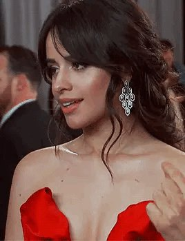 HAPPY BIRTHDAY TO THE MOST PRECIOUS HUMAN SOUL BEING I LOVE YOU CAMILA LOVE YOU SOOOOO MUCH
