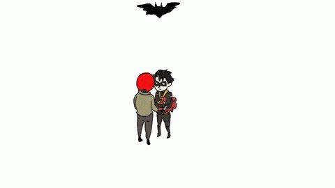 Batman: the next generation #batmanamovie