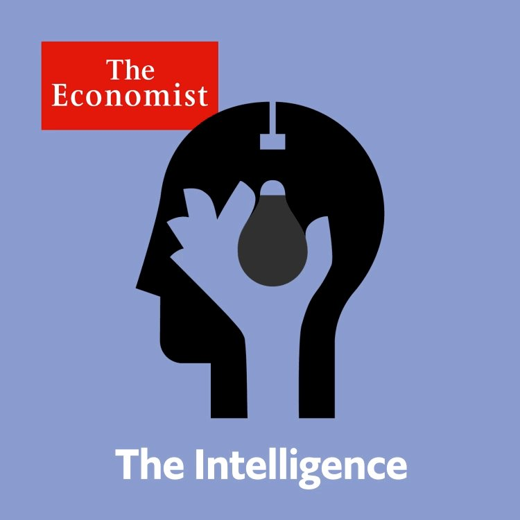 "It is hard for policymakers to know which emission-reduction tactics offer the best value. On ""The Intelligence"" our climate-risk correspondent looks at the accounting"