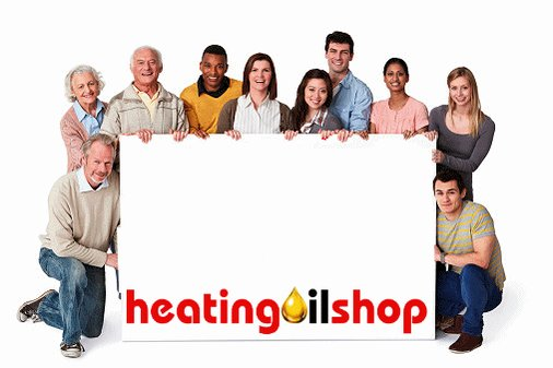 Today's avg UK #heatingoil price is 41.92ppl & -0.78ppl or -1.83% down on the week. Prices have started to fall despite crude oil price rises  Check your tank! Multiple quote requests at  compare & order   #workingfromhome #staysafe #nationallockdown