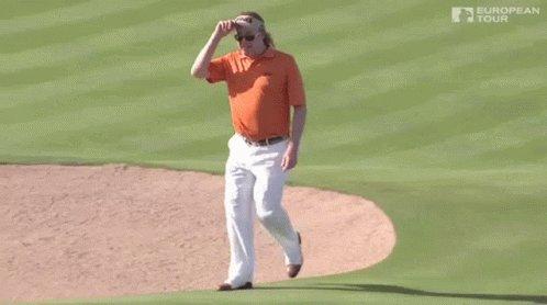 #golf #golfers #golfing #March #dammitsperfect #sunny #perfectweatherforgolf #Wednesday #WednesdayWisdom #Arizona #Winter #WingWednesday #CheerleadingSafetyMonth #UmbrellaMonth #NutritionMonth #PeanutMonth #NationalAnthemDay #WorldWildlifeDay - GOLF is the word of the day!!