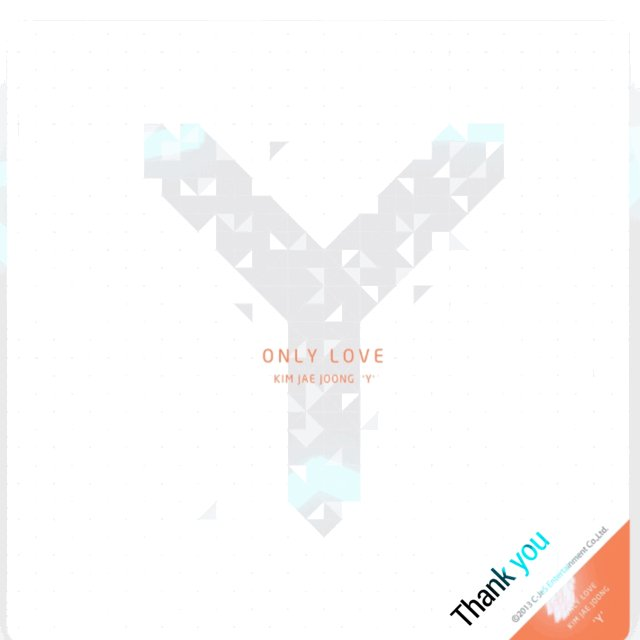 #ジェジュン 💿 BREAKING DAWN  3.31 Release  (Japanese Ver.)  Produced by HYDE    Big Revolution   Kim Jae-joong - All Alone #NowPlaying on Kpopway Mixtape,