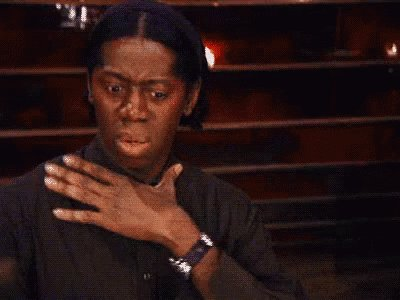 Smh ion know how some can be sexually frustrated when you haven't even known the man for a month and you need it! #Mafs #MarriedAtFirstSight
