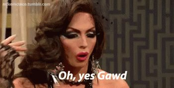 Babyyyyy @paramountplus has #DragRace seasons 1-10 & Allstars seasons 1-4 !!!