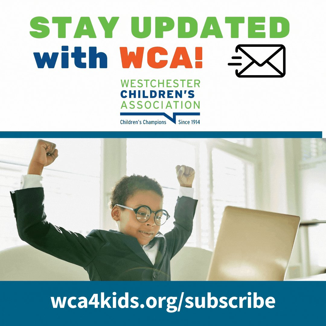 WCA4kids photo