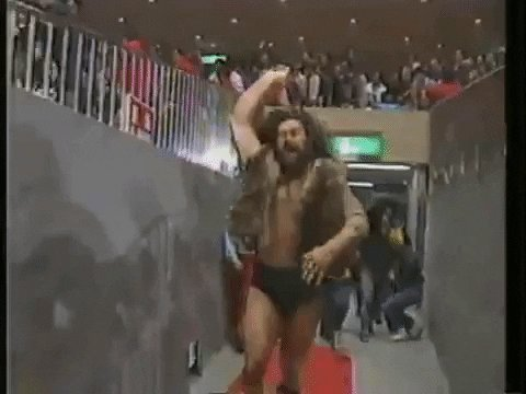 @ZOMBIEJuicee @420Wrestling_ I'm tryna be the Bruiser Brody of 420 wrestling https://t.co/5oFa9cz9Xf