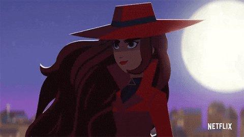 "Where in the world is Jared Kushner ""Carmen Sandiego""?"