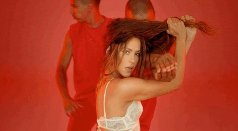 @live1015phoenix Hi! Can you guys please play Girl Like Me by Shakira and Black Eyed Peas?  Thank you  #GirlLikeMe