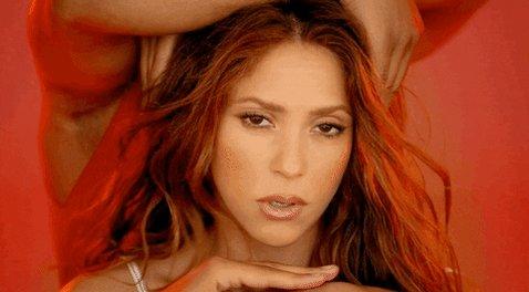@1013KDWB Hi! Can you guys please play Girl Like Me by Shakira and Black Eyed Peas?  Thank you  #GirlLikeMe