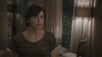 Give Carrie Coon a Marvel series! https://t.co/tQNMbCrkua