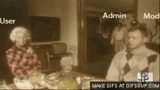 admin GIF