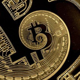 Deposit using #cryptocurrency   #BTC #ETH #BCH #LTC #BCN #BSV #BTG #CLOAK #DAI #DASH #DGB #DOGE #ETC #FIRO #QTUM #RVN #SKIN #SMART #SRN #STROJ #TRX #TSDU #UKG #USDC #USDT #VTC #WAVES #XEM #XMR #XVG #ZEC #ZEN   #twittercanada #twitterusa #pokies #gamblingonline #onlinecasino #swag