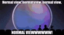 MST3K Normal View GIF