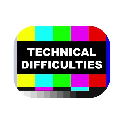 Please Stand By Nfl Draft G...
