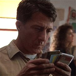 tom cruise movie review GIF